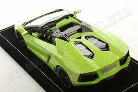 2013 lamborghini aventador lp700 4 coupe mr collection lamborghini aventador lp700 4 roadster verde