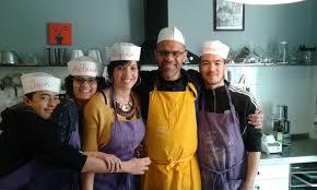 cours de cuisine drome ardeche les fées maison à pé cours de cuisine enfants et