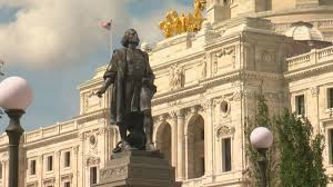 some italian americans fight to keep columbus day wcco cbs