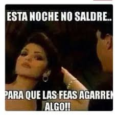 Memes In Spanish - mexican memes in spanish google search just for fun pinterest