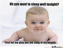 Babies Memes - baby memes best collection of funny baby pictures