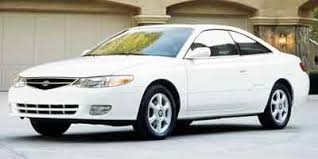 how much is a 2000 toyota camry worth 2000 toyota camry solara review ratings specs prices and