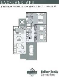 charleston afb housing floor plans eglin afb housing floor plans shining ideas 11 hickam air force base