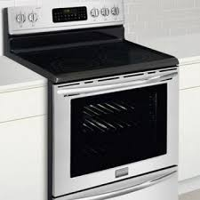 frigidaire dishwasher home depot black friday 27 best electrolux and frigidaire home appliances images on