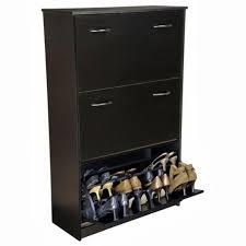 Oak Shoe Storage Cabinet Cabinet Shelving Shoe Storage Cabinet Ikea Ikea Shoe Storage