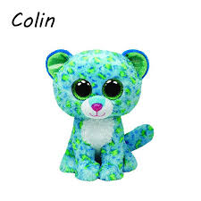 compare prices ty beanie boos birthday shopping buy