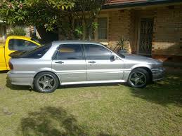 mitsubishi eterna turbo the want is strong with this one eterna zr 4 content grassroots