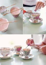 wedding favor ideas diy top 5 diy wedding favors your guests will