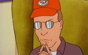 king of the hill dale s 11 craziest conspiracy theories