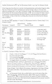 45 best orthography images on pinterest alphabet languages and