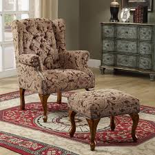 Wingback Chair Ottoman Design Ideas 97 Best Sofas And Loveseats Images On Pinterest Armchairs
