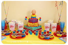 caillou party supplies caillou i made a cake similiar to this for jacks bday recipes