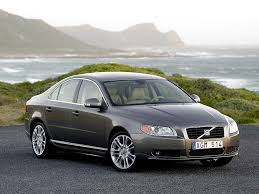 safest cars for new drivers driver check out this list of safest used cars for new drivers
