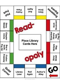 best 25 reading comprehension games ideas on pinterest reading
