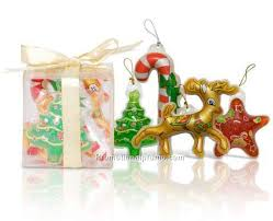 Christmas Bath Gift Set by Christmas Glitter Bath Gel Gift Set Wholesale China Christmas