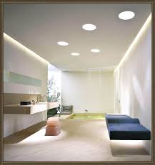 Bad Lampe Bad Beleuchtung Decke Led Trendy Durch Beleuchtung Mit Led With