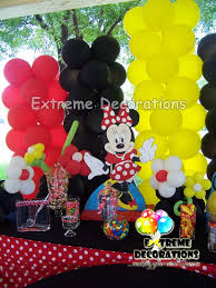 party supplies miami party decorations miami balloon sculptures design inspiration