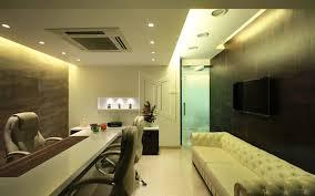 best interior designers in bangalore top 10 u0026 best interior