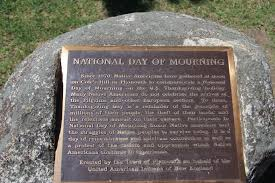 national day of mourning thanksgiving wordless wednesday delightfully different life
