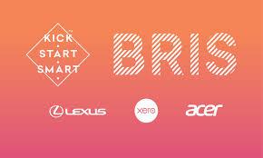 lexus service brisbane kick start smart brisbane collective hub