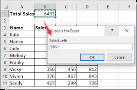 how to make cell flash red in excel