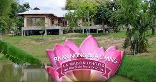 chambre d hote chiang mai chiang mai maison d hôtes offrant séjours et visites privés