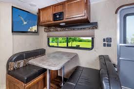 innsbruck lite light weight trailers gulf stream coach inc