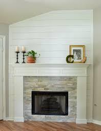15 best fireplace ideas
