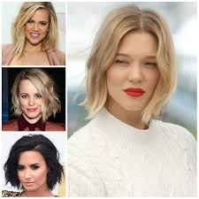 celebrity hairstyles hairstyles 2017 new haircuts and hair