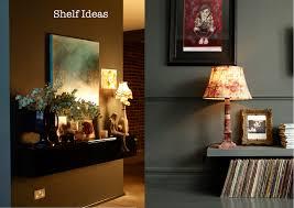 decorative kitchen wall shelves best decor things haammss