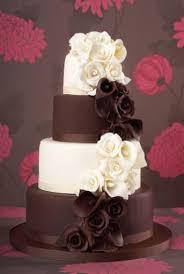 christmas wedding cakes chocolate cakes for christmas wedding christmas celebration