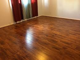 Houston Laminate Flooring 10252 Briar Forest Dr For Sale Houston Tx Trulia