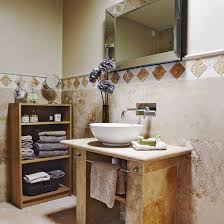 country style bathroom ideas country bathroom ideas 1000 images about rustic home