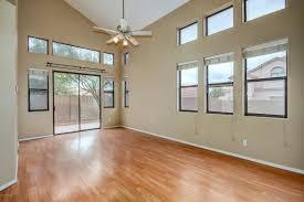 laminate flooring mesa az cheap flooringjob with laminate