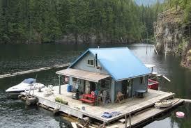 floating homes u2022 nifty homestead