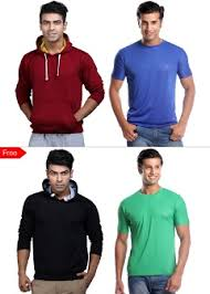tsx sweatshirts buy tsx sweatshirts online at best prices in