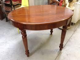 tavolo ovale legno tavolo ovale legno
