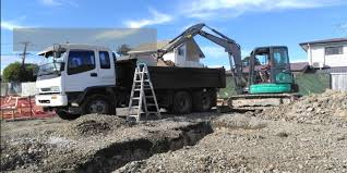 civil contractor civil engineering contractors and consultants