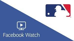 35 Top Personal Development Facebook - tim hill s pitches catching umpires off guard mlb com