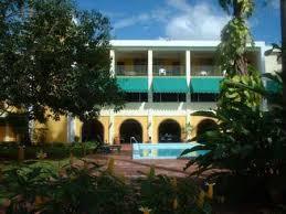 the mandeville hotel jamaica u2013 finest hotel in mandeville jamaica