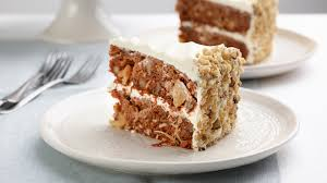 david u0027s favorite carrot cake food network