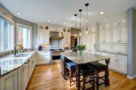 kitchen remodel ideas on a budget budget kitchen renovations kitchen design ideas kitchen remodel