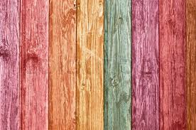 color wooden wall stock photo colourbox