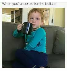 Annoyed Girl Meme - beautiful annoying girl meme humor pinterest wallpaper site