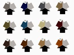 neutrals colors three neutral colors an amazing range of possibilities the