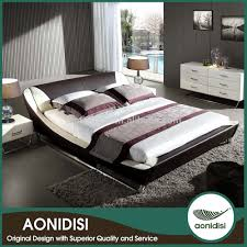 Isabella Bedroom Set Young America Arabic Bedroom Furniture Arabic Bedroom Furniture Suppliers And