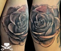 tattoo rose arm tags black and gray rose tattoo rose tattoo rose tattoo on arm