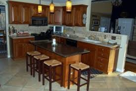 small kitchen islands with seating small kitchen kitchen granite kitchen island with seating