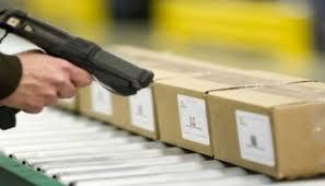 offerte di lavoro ufficio gi seleziona 32 addetti ufficio import non 礙 richiesta