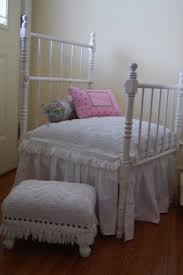Bratt Decor Crib Craigslist by 41 Best Antique Baby Things Images On Pinterest Baby Cribs Baby